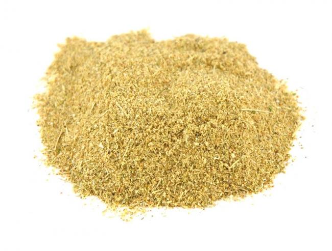 Bột sả khô mua ở đâu ? – Bán bột sả chỗ nào chất lượng