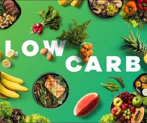low-carb là gì?