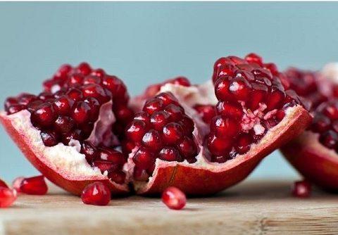 Bệnh tiểu đường nên ăn trái cây gì thì tốt nhất.