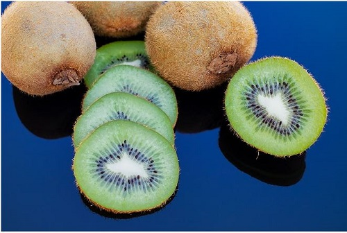 trái cây danh cho bệnh tiểu đường