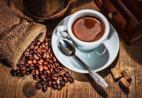 Những điều thú vị về cà phê mà bạn chưa biết.