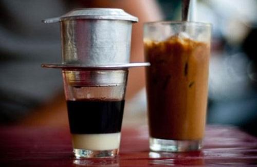 những điều thú vị về cà phê