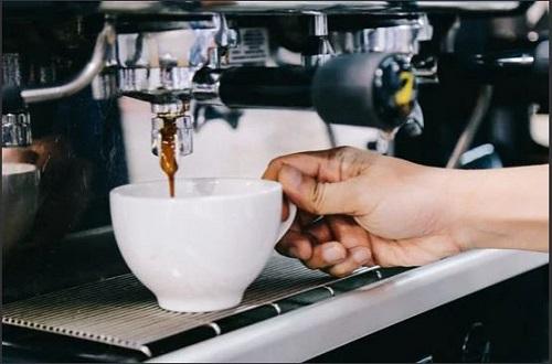 yếu tố ảnh hưởng đến chất lượng cafe