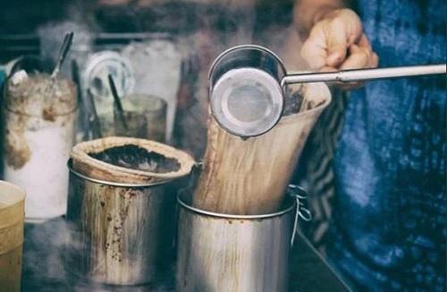 yếu tố ảnh hưởng đến chất lượng cà phê