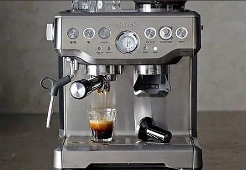 Tìm hiểu những yếu tố ảnh hưởng chất lượng cà phê