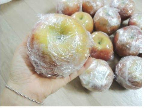 Mẹo giữ độ tươi lâu hơn cho từng loại trái cây