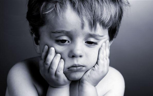 Những dấu hiệu nhận biết sớm căn bệnh trầm cảm ở trẻ