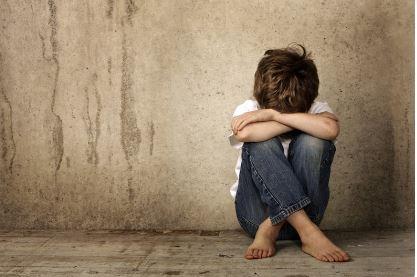 Điều trị bệnh trầm cảm cho trẻ em