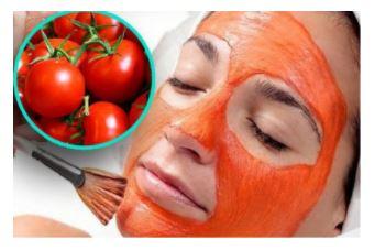 Một số loại mặt nạ trái cây cho da dầu